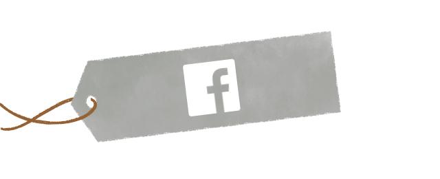 暦生活のフェイスブック