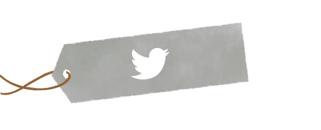 暦生活のツイッター